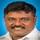 Icon_nirmalanathan-4d9b6c08985a49dda89e1f265b9f05bd