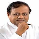 Premajayantha-280c0d34c2c5b84349f244730805cbc2