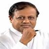 Thumb_premajayantha-280c0d34c2c5b84349f244730805cbc2