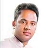 Thumb_rajakaruna-bff9b929087190a119694f21bd1267c4