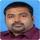 Icon_ramanathan-6781bc8701670b26d702e559013bc080