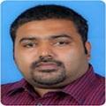 Medium_ramanathan-6781bc8701670b26d702e559013bc080