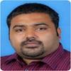 Thumb_ramanathan-6781bc8701670b26d702e559013bc080