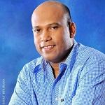 Bandaranayake-7a55c2002c5dcf373d10c9bbaf6c8e74