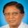 Icon_sarvanapavan-32b7b4533169136d3e688325e98f5712