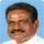 Icon_gnanamuthusrineshan-9ae26d9dc5ea4ae059146e470ffed195