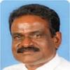 Thumb_gnanamuthusrineshan-9ae26d9dc5ea4ae059146e470ffed195