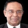 Thumb_suwaminathan-a6e89656f75dec2654dbd09d4a13509d