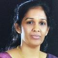 Medium_maheswaran-9cfde6d32d14fd8a847dd1b6c05e2776