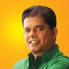 Thumb_karunathilaka