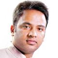 Medium_rajakaruna