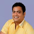 Medium_anuruddha