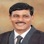 Jayakodi-26ad6c28eb23f8e403550a4e38977814