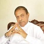 Jayasooriya-f9a7791b95718d233d91231488d80e61