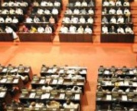 Medium_sri-lanka-parliament-350x120