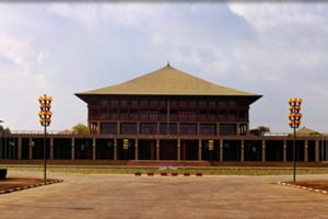 Preview_parliament