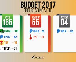 Medium_budget-reading-3