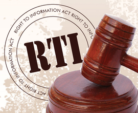 Medium_rti-logo-gavel