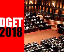 Medium_budget-2018-eng