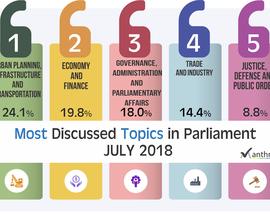 Medium_infographics