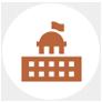 Parliamentary-affairs