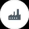 Medium_industry