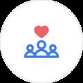 Medium_socialservices