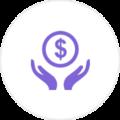Medium_finance