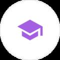 Medium_education